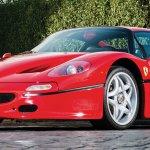 1996-Ferrari-F50_0
