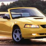 1999_ford_mustang_convertible_100000397_m