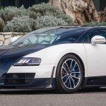 2014-Bugatti-Veyron-16-4-Grand-Sport-Vitesse_0