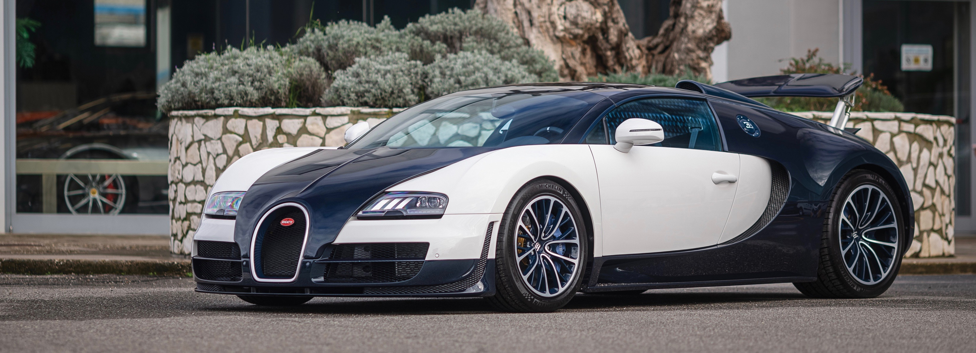 Supercars, RM Sotheby's adds supercars to Paris docket, ClassicCars.com Journal