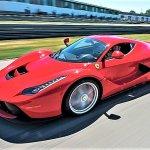 2014-Ferrari-LaFerrari