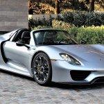 2015-Porsche-918-Spyder_0