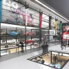 Indy museum plans major expansion