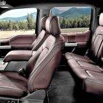 2017-ford-f-150-platinum-supercrew-interior-brunello-leather-seats