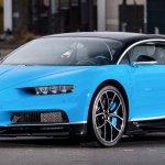 2018-Bugatti-Chiron_0