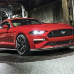 2018-ford-mustang_100629007_l