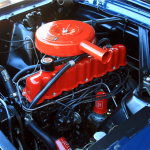 223632_Engine_Web