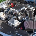 224304_Engine_Web