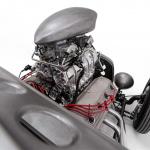 225531_Engine_Web