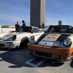 24_Porsche rallye
