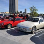 25_Porsche style