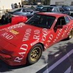26_Porsche RAD
