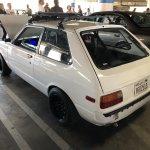 27_Toyota-Starlet RWD