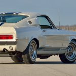 500ss.rear34