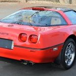 9097010-1990-chevrolet-corvette-zr1-thumb