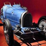 Bugatti_Type_35