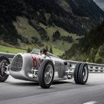 GP Ice Race 129