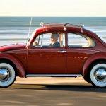 Kathleen_Brooks_1967_Annie_Beetle-Large-9201