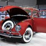 Kathleen_Brooks_1967_Annie_Beetle_Restoration-Large-9176