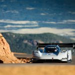Volkswagen_I.D._R_Pikes_Peak-Large-8455