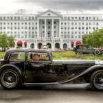 best-of-ss1 greenbriar concours