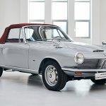 bmw-1600-gt-convertible-restored
