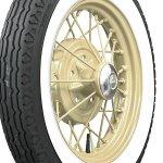 coker-tires-bias-look-radial-vintage-cars