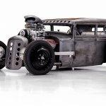 custom-ford-model-a-seether-speed-is-the-new-black-barrett-jackson
