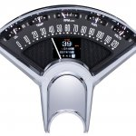 dakota-digital-55-56-chevrolet-gauge