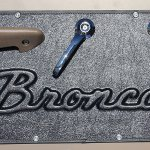 door-panels-vintage-broncos-quiet-ride