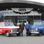 drive-home-trucks-americas-automotive-trust