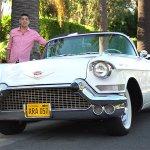 driven-1957-cadillac-eldorado-biarritz-hollywood