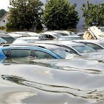 flooded-cars-BBB-690×450