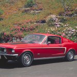 ford-mustang_100678433_l
