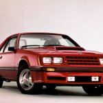 ford-mustang_100678435_l