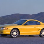 ford-mustang_100678437_l