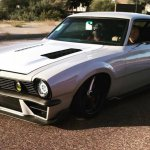 greenwood-automotive-ford-maverick