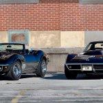 pair-corvette-l88-mecum-kissimmee-auction