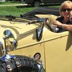 past-future-classic-cars-ccca-president-carrol-jensen