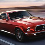 russian-company-electric-vehicle-look-mustang