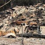 skynews-california-antique-cars_redding