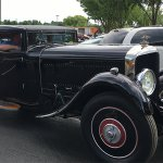 summer-flashback-incredible-cars-concours-of-america