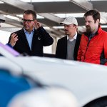 what-judges-look-future-classic-car-show-andy-reid