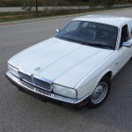 14114399-1990-jaguar-xj6-srcset-retina-xl