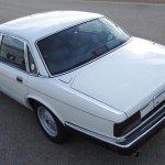 14114413-1990-jaguar-xj6-srcset-retina-xl-5c2fd4455cc35