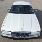 14114440-1990-jaguar-xj6-srcset-retina-xl
