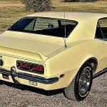 14948347-1968-chevrolet-camaro-srcset-retina-md