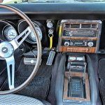 14948360-1968-chevrolet-camaro-srcset-retina-md