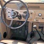 14956910-1965-nissan-patrol-srcset-retina-md