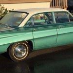 14959614-1961-buick-special-deluxe-srcset-retina-xl